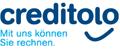 Creditolo, Kredit trotz schlechter Bonität