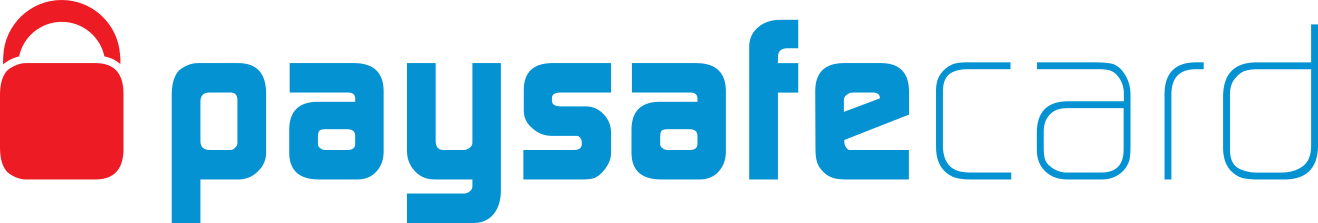 Paysafecard Sms-Pay Deutschland