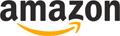 Amazon auf Rechnung
