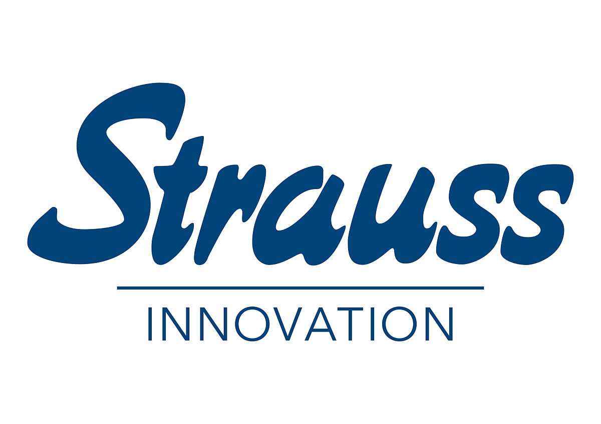 strauss innovation online shop