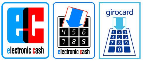 Ec Karte Zahlung
