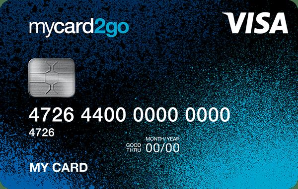 prepaid kreditkarte tankstelle