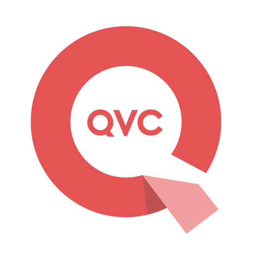 qvc ratenzahlung