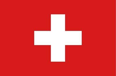 Schweiz Geld Abheben Bezahlen So Vermeidet Man Gebuhren