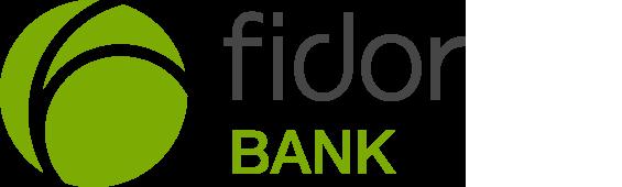 fidor bank geld notruf