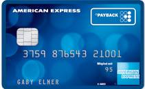 Payback.de Amex