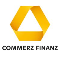 Commerz Finanz