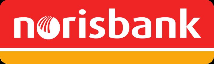 Norisbank MasterCard Gold
