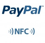 Paypal Handyzahlung