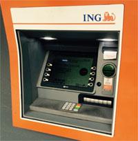 ing-diba geldautomat