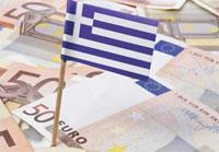 Griechenland Geld