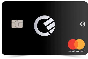 curve kreditkarte