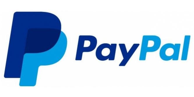 Wie funktioniert PayPal? [ANLEITUNG – Schritt für Schritt]