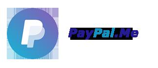 Paypal Sms SicherheitsschlГјssel Kosten