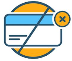kreditkartenzahlung ohne kreditkarte