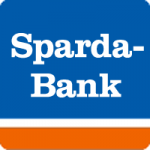 sparda bank kostenlos geld abheben volksbank