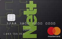 neteller virtuelle kreditkarte bekommen